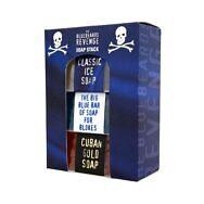 The-Bluebeards-Revenge-Soap-Stack-Kit