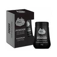 The-Shave-Factory-Hair-Styling-Powder-1