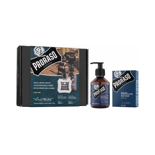 Proraso-Duo-Pack-Azur-Lime-1