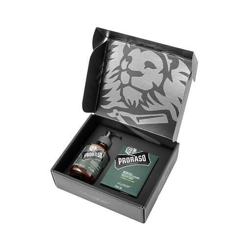 Proraso-Duo-Pack-Cypress-&-Vetiver-2