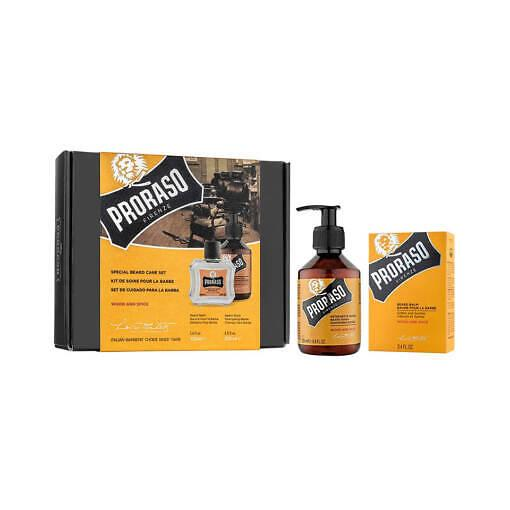 Proraso-Duo-Pack-Wood-&-Spice-1