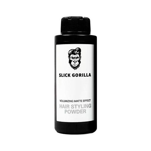 Slick-Gorilla-Styling-Powder-2