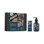 Proraso-Duo-Pack-Oil-+-Shampoo-Azur-Lime-1