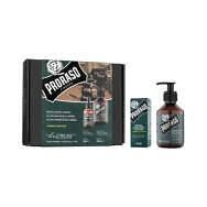 Proraso-Duo-Pack-Oil-+-Shampoo-Cypress-&-Vetyver-1