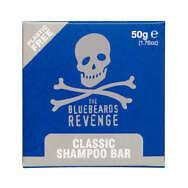 The-Bluebeards-Revenge-Classic-Solid-Shampoo-Bar--1