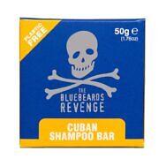 The-Bluebeards-Revenge-Cuban-Shampoo-Bar-1
